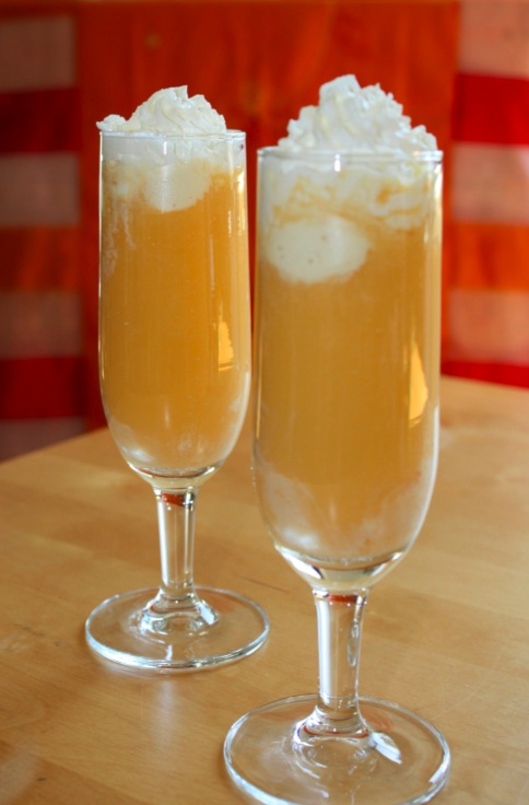 Cocktail-mit-Eiscreme-Orange-Angel.jpg