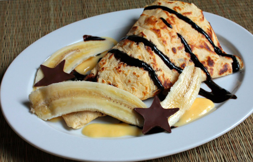 Banana-Chocolate-VERPOORTEN.jpg