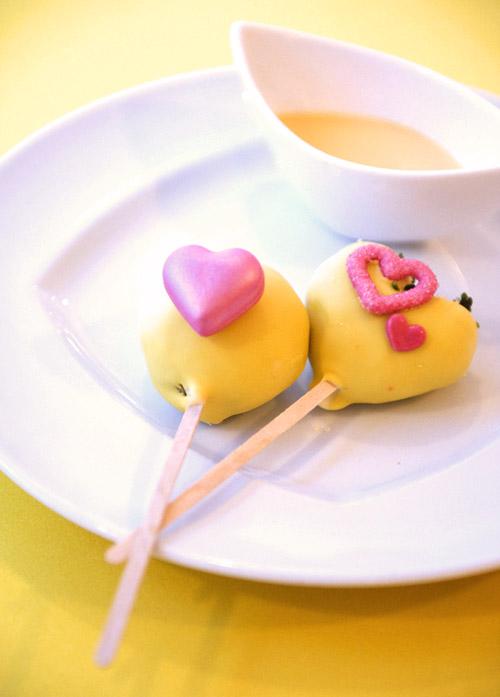 Cake Pops Kuchen Am Stiel Amore Cake Pops Mit Verpoorten Original