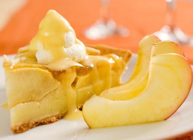 Apfel Eierlikor Kuchen Apfel Eierlikor Torte Mehr Verpoorten