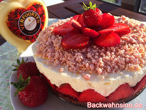 Strawberry-Cheesecake-de-Luxe-1.jpg