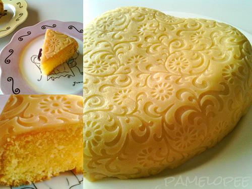 Schone Verpoorten Marzipan Torte Kuchenrezepte Mit Eierlikor