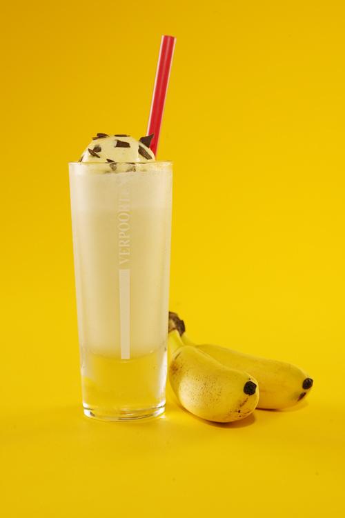eierlikör rezept bananenmilch cocktail rezepte verpoorten