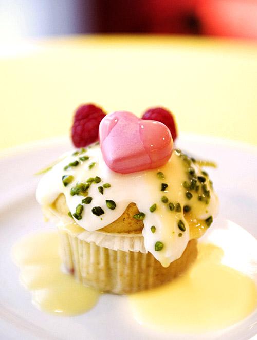 cupcakes rezepte ostern