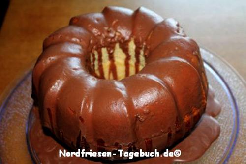 Eierlikorkuchen Ratz Fatz Kuchenrezepte Mit Eierlikor Verpoorten