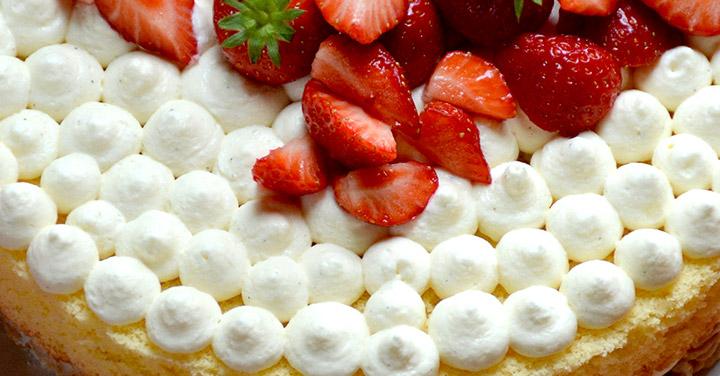 gespritzte erdbeeren aus spanien
