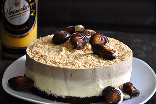 Kaffee Rezept Verpoorten Kaffee Torte Kuchenrezepte Mit