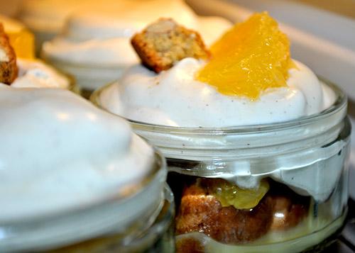 verpoorten punsch orangen tiramisu mit cantuccini nachtisch mit eierlik r verpoorten. Black Bedroom Furniture Sets. Home Design Ideas