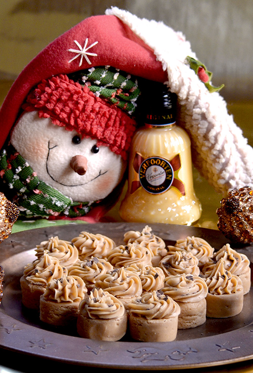 winter plätzchen rezepte