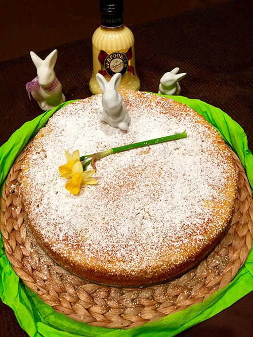 Apfel Birnen Kuchen Mit Quark Beliebte Rezepte Von Urlaub Kuchen