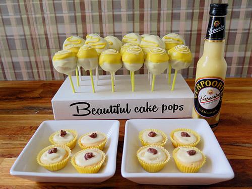 cake pops und cupcakes mit eierlik r 39 39 verpoorten candybar 39 39 kuchenrezepte mit eierlik r. Black Bedroom Furniture Sets. Home Design Ideas