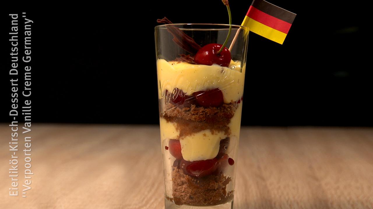 eierlik r kirsch dessert deutschland 39 39 verpoorten vanille. Black Bedroom Furniture Sets. Home Design Ideas