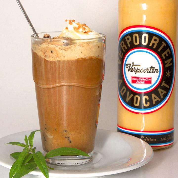 Espresso Mit Eis : espresso eierlik r eis mit schokosplitter und ~ Lizthompson.info Haus und Dekorationen