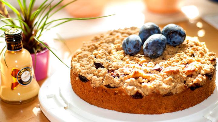kuchen rezepte mit bildern appetitlich foto blog f r sie. Black Bedroom Furniture Sets. Home Design Ideas