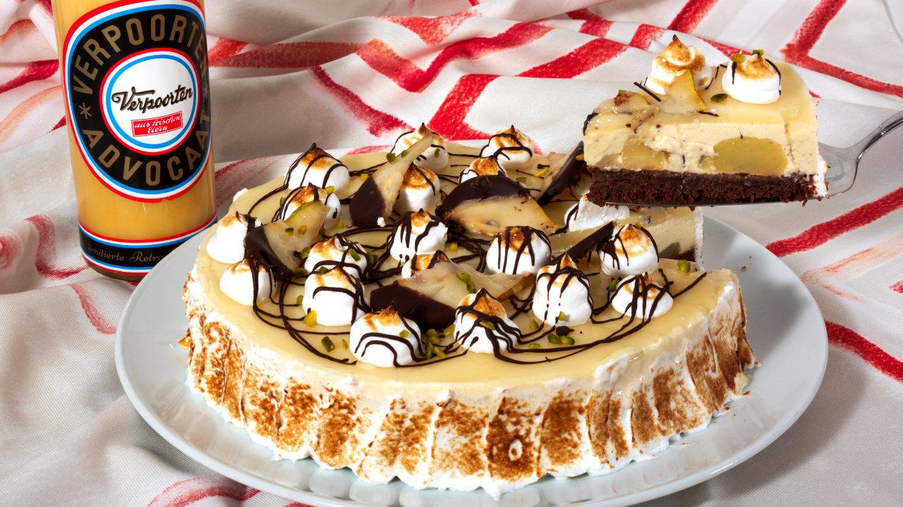 Amarettis Cake Shop