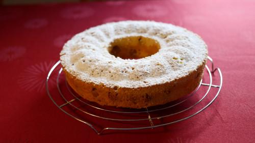 Amarettini Kuchen Mit Verpoorten Original Eierlikor Kuchenrezepte